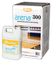 Arena 300
