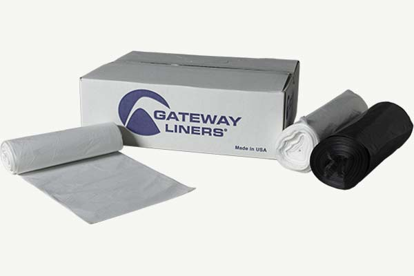 Gateway Liners